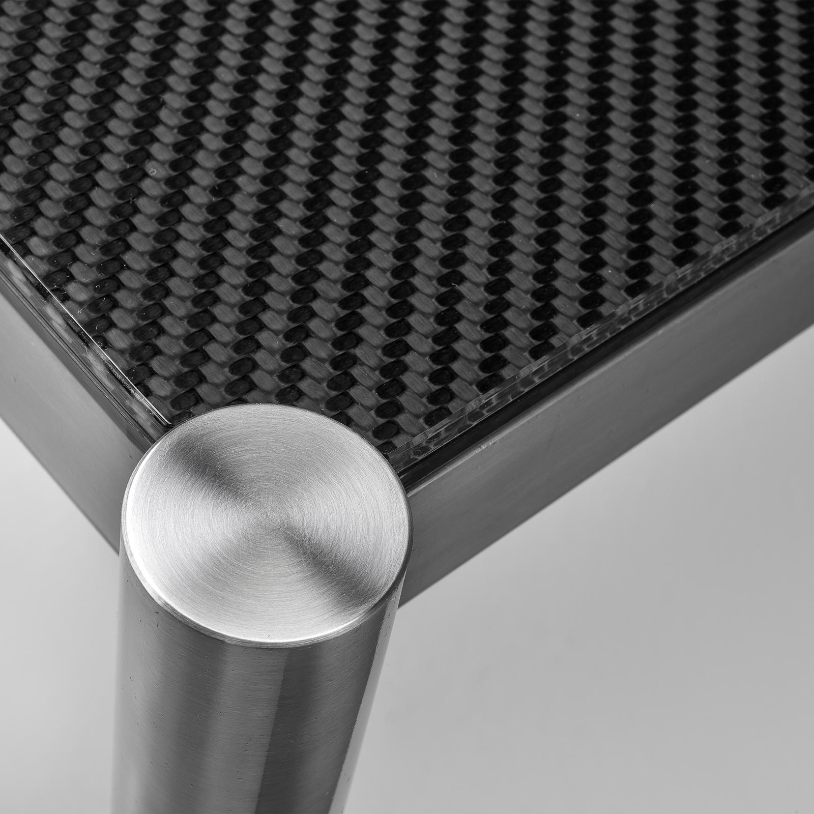 Carbon Fiber Gifts For Him, Home And Office And Interior Design Products