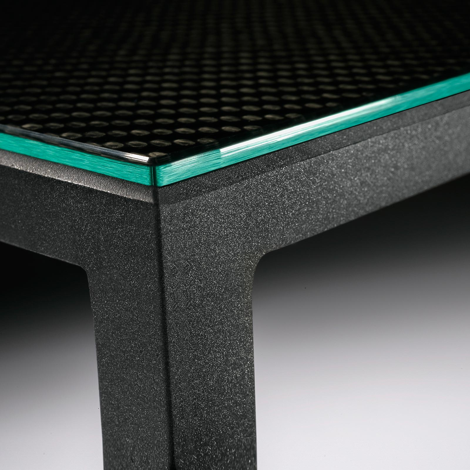 Carbon Fiber Gifts For Him, Home And Office And Interior Design Products Good Looking